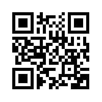 Const-Infobank.org